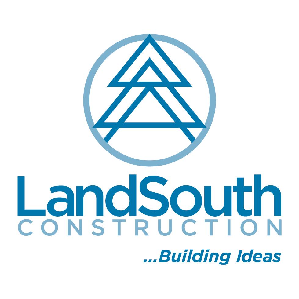 Landsouth